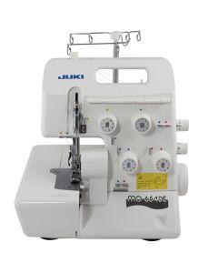 Juki-MO-654DE-03