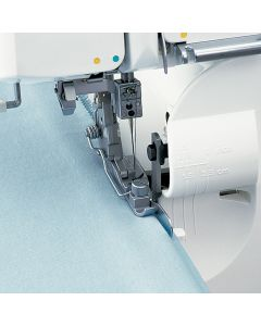 Juki-Blind-Stitch-Presser-Foot