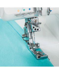 Juki-Chain-Stitch-Presser-Foot