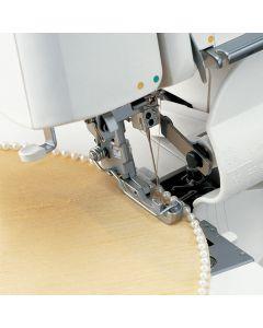 Juki-Curved-Beading-Presser-Foot