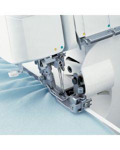 Juki-Elasticator-Presser-Foot