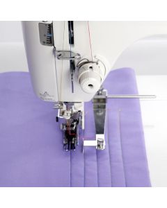 Juki Quilt Guide-for-Even-Feed-Foot-2200QVP