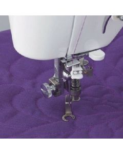 Juki-Quilting-Foot-Front-Open-Toe