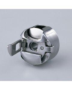 Juki-Bobbin-Case-Semi-Pro-2200QVP