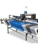 Bernina-Q24-BQ24-Quilting-Machine-3